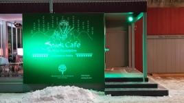 Davos 13