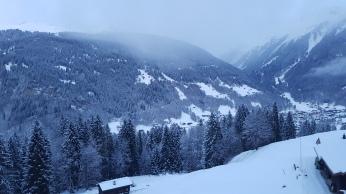 Davos 3